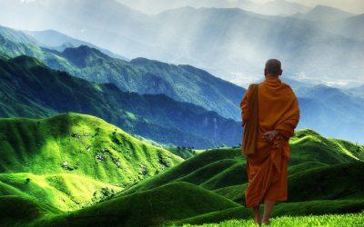 Tajné cviky taoistických mnichů (odloženo)