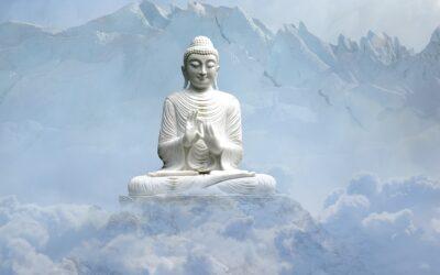 OSHO Kundalini meditace 25.6.2021 18.oo hod.