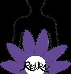 Reiki III .stupeň    20.8.2020