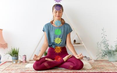 OSHO meditace  17.9.2021 v 18.oo hod.
