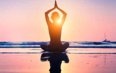 OSHO dynamická meditace  27.11.2021 sobota v 9.oo hod.